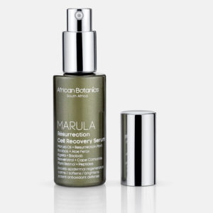 Resurrection_Cell_Recovery_Face_Serum_grande