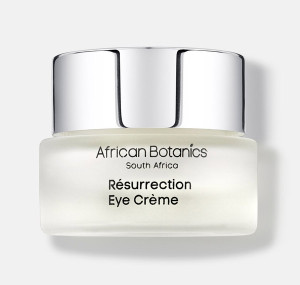 Rsurrection_Eye_Creme_grande